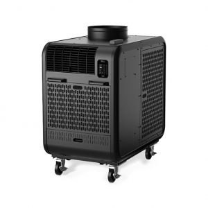 K36 MovinCool Commercial Portable Air Conditioner
